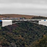 Pont de Viaur